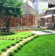 Yishanjun Garden Inn