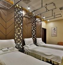 Wanxiang Hotel