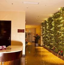 Beihaidao Hotel (Shenzhen Pinghu)