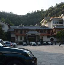 Wulingdu Hotel