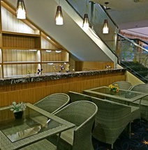Xinhuangdu Hotel