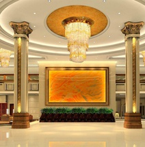 Hongrun Huaxia Hotel