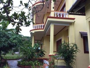 Sunset Hill Resort Phu Quoc