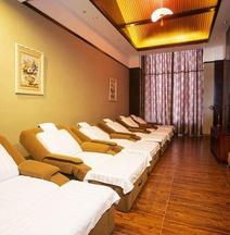 Mengxiya Hotel