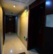 Nanning Qingzhou Rental Apartments