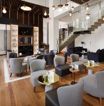 AC Hotel Montreal Downtown