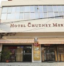 Hotel Chutney Merry