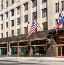 Cambria Hotel Downtown Dallas