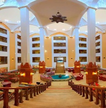 Parsian Safaiyeh Hotel in Yazd