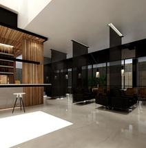Neo Hotel Tendean Jakarta