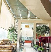 Jinse Nandu International Hotel