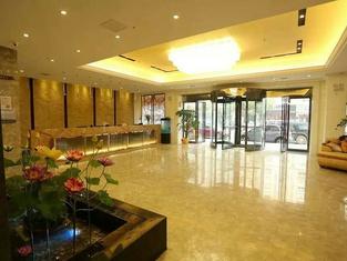 Shuizhimeng Hotel