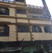Hotel Mahalaxmi Inn