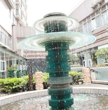 Jinhaiwan Hotel
