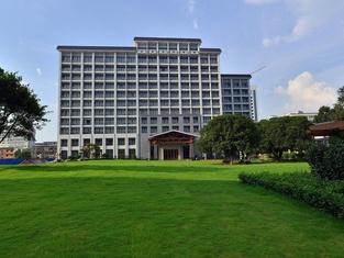 Ji'an Hotel
