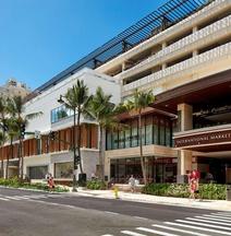 Ohana Waikiki West Hotel
