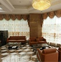 Youjiale Hotel, Nanchang