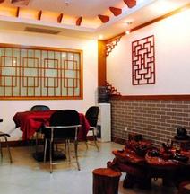 Tianfei Business Hotel