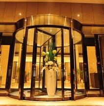 Phoenix Quanying Hotel