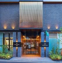 Hotel Monterey Lefrere Osaka