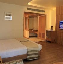 传承旅馆酒店