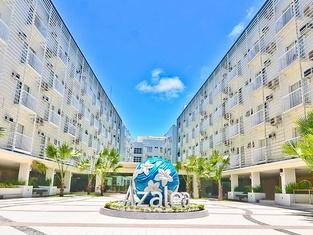 Azalea Hotels & Residences Boracay