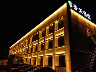 Maihe Hotel