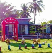 Sixty Nine Resort