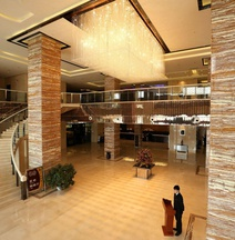 Tianwang International Hotel