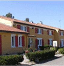 Campanile Lyon Centre - Berges du Rhône