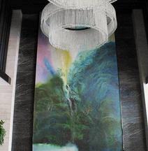 Kanglaibo Boutique Hotel Ganzhou