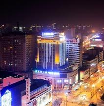 San Xing International Hotel
