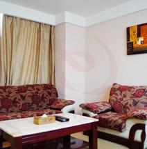 Huanxi Holiday Hotel
