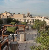 Alma Barcelona GL