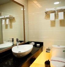 Daxiagu Hotel