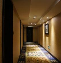 Positano Hotel