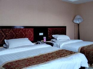 Wenxin Business Inn