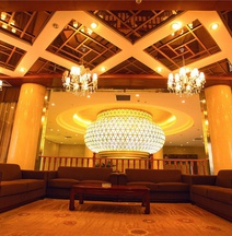 Minsheng Gaoxin International Hotel