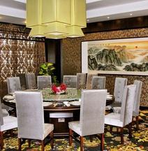 Kang Yuan Hotel