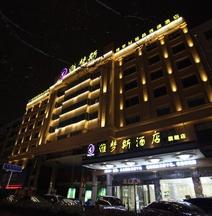 Veimes Hotel