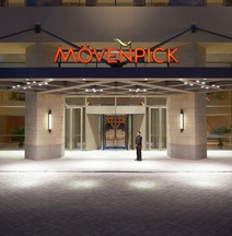 Movenpick Hotel and State Guest House Chifeng