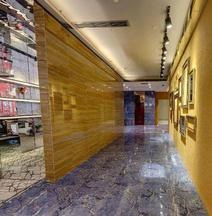 Dieshang Boutique Hotel
