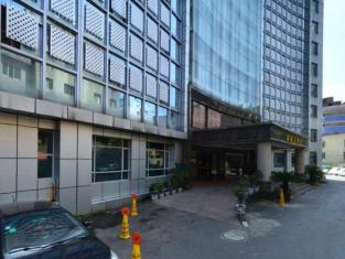 Forest Hotel Zunyi