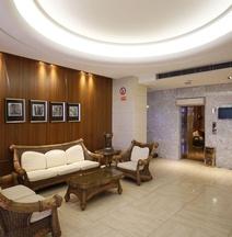 Kairida Hotel