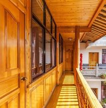 Xinmeng Inn