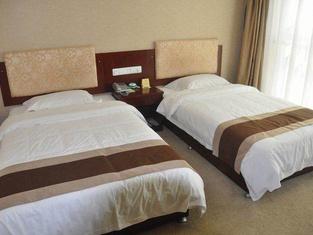 Fulin Hotel Hanzhong