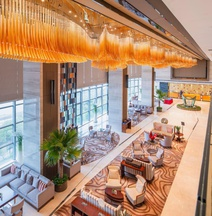 Shangcheng Hotel