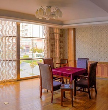 Haolin Grand Hotel