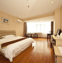 Xingchen Business Hotel