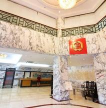 Hengfu Sunshine Hotel
